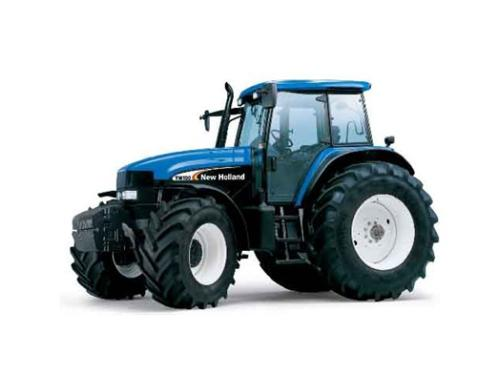 MARK OILS 559 Tractor & Multi-purpose Transmission and Hydraulic